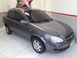 Chevrolet clássic #financiamento bancário#