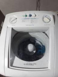 Maquina de lavar Eletrolux 6kg