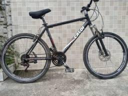 Bike 26 pra vender logo
