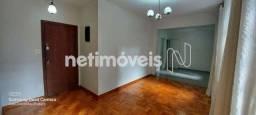 Apartamento à venda com 3 dormitórios em Cruzeiro, Belo horizonte cod:640305