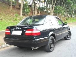 Toyota Corolla XEi Automático Raridade