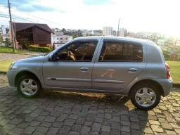 Clio Privilegi 1.0 16v 2007