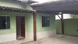 Casa em Barra de São João (Sub-Bairro Santa Irene)