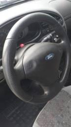 Fiesta 2001 4 porta impecável
