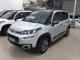 Citroën Aircross 1.6 16V Live (Flex) (Aut)