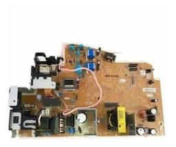 Título do anúncio: Placa fonte para impressora hp laser m125 ou m127
