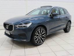 Volvo XC60 2.0 T5 Momentum 4WD AT8