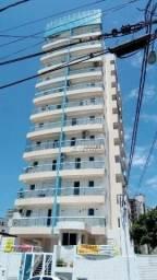 Título do anúncio: Apartamento de 2 dormitórios, sendo 1 suíte, na Guilhermina, em Praia Grande