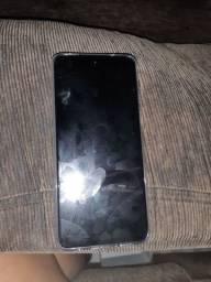 Vendo Xiaomi Redmi Note 9S 128Gb