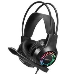 Fone Headset XTrike GH-709 Xtrike Me