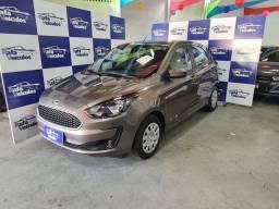 Ford Ka 2020, falar com FELIPE OLIVEIRA