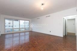 Apartamento para alugar com 4 dormitórios em Independência, Porto alegre cod:340771