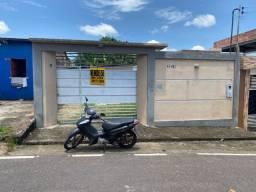 Casa em Manacapuru a venda