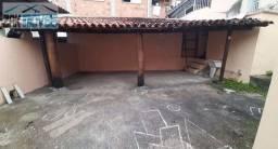 Casa com 2 dorms, Barreto, Niterói, Cod: 143