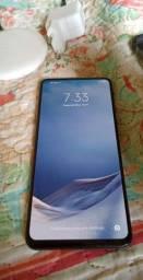 Xiaomi Mi Mix 3 Onyx Black 6gb RAM 128gb ROM
