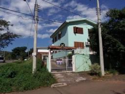 Santa Maria - Casa Padrão - Pinheiro Machado