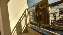 Apartamento 3 quarto Ipatinga Mg