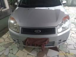 Ford Fiesta 2010 1.6