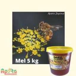 Mel 5 kg