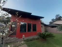 Casa no bairro Medianeira