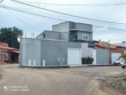 Casa à próximo ao Centro