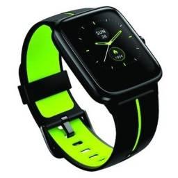 Título do anúncio: smart watch  xiaomi blulory glifo 5 pro com gps