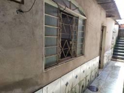 Alugo barraco R$ 350