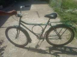 Título do anúncio: Bicicleta monarque 600.00