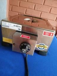 Derretedeira elétrica 1 cuba