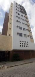 Título do anúncio: Apartamento para alugar com 3 dormitórios em Centro, Coronel fabriciano cod:1679