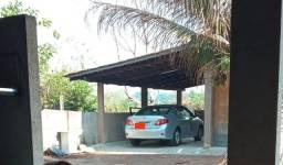 Título do anúncio: Corolla 2010/2011