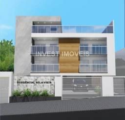 Apartamento à venda com 3 dormitórios em Santa maria, Juiz de fora cod:17650