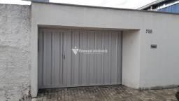 Casa Residencial Bairro de Fatima - Veneza Imóveis - 56188