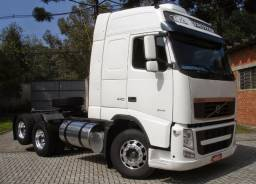 Mercedez, Volvo, Scania, VW e Iveco,Ford (Sinal+Letras)