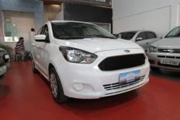 Ford / KA SE 1.0