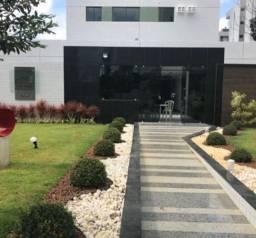 Alugo apartamento - R$ 1.999,00 16 andar nascente - Estudo Proposta