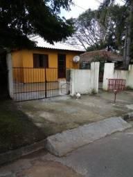 Casa à venda com 2 dormitórios em Tomazetti, Santa maria cod:0280