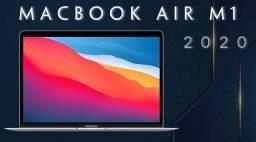 MacBook Air 2020 / 8GB / 256GB
