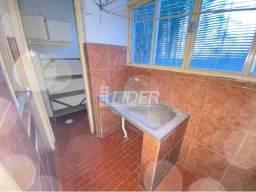 Apartamento para alugar com 3 dormitórios em Tabajaras, Uberlândia cod:860471