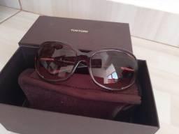 Título do anúncio: Oculos original Tom Ford