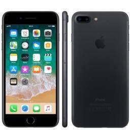iPhone 7 Plus 128gb nenhum defeito