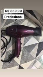 Secador uso profissional MQ