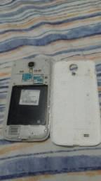 Galaxy S4 para retirada de peças