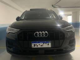 Título do anúncio: Audi Q3 TSFI