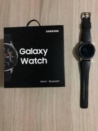 Título do anúncio: Samsung Galaxy Watch 46mm