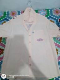 Camisa Mahalo Original