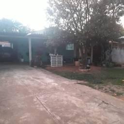 Casa/Lote no Jardim Ingá Escriturado Barato!!