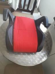 Título do anúncio: Assento infantil para carro