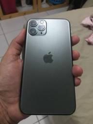 Vendo iphone11 pro