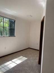 Título do anúncio: Apartamento para Locação em Salvador, Itapuã, 2 dormitórios, 2 suítes, 2 banheiros